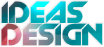 Ideas Design, Inc.