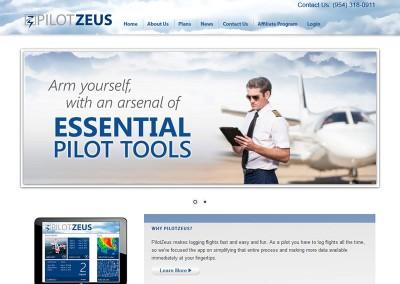 PilotZeus