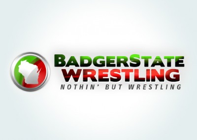 Badger State Wrestling