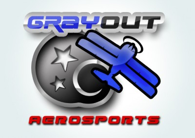 Grayout Aerosports