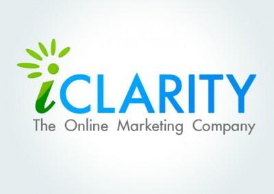 iClarity