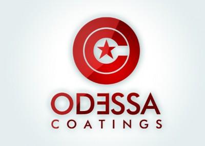 Odessa Coatings