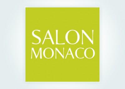 Salon Monaco