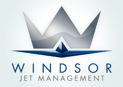 Windsor Jets